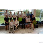 26.09.2020 Schwimmfest um die Sprintpokale